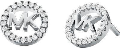 Michael Kors MKC1247AN040 Earring