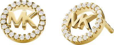 Michael Kors MKC1247AN710 Earring