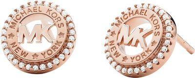 Michael Kors MKC1384AN791 Earring