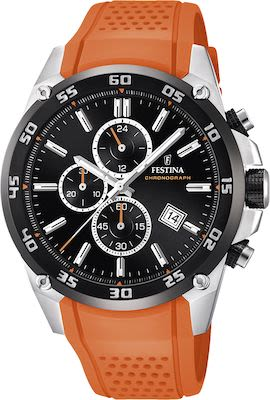 FestinaSportF20330/4 men's watch