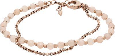 Fossil JA6851791 Fashion women's bracelet