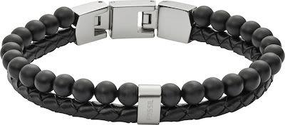 Fossil JF02763040 Vintage Casual men's bracelet