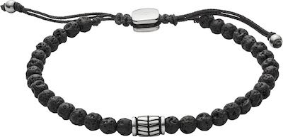 Fossil JF02887040 Vintage Casual men's bracelet