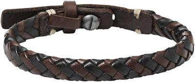Fossil JA5932716 Vintage Casual men's bracelet