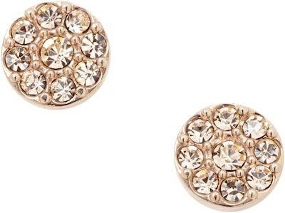 Fossil JF00830791 Vintage Glitz women's earring