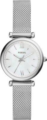 Fossil ES4432 Carlie women's watch