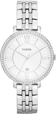 Fossil ES3545 Jacqueline women's watch