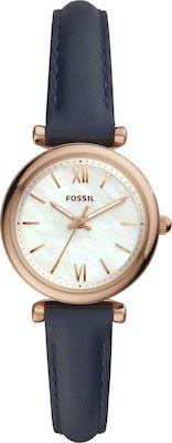 Fossil ES4502 Carlie Mini women's watch