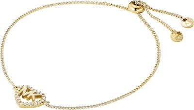Michael Kors Ladies' Kors Mk MKC1242AN710 Bracelet