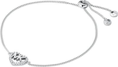 Michael Kors Ladies' Love MKC1242AN040 Bracelet