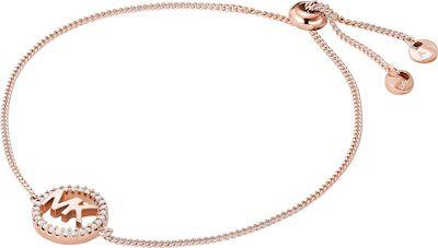Michael Kors Ladies' Premium MKC1246AN791 Bracelet