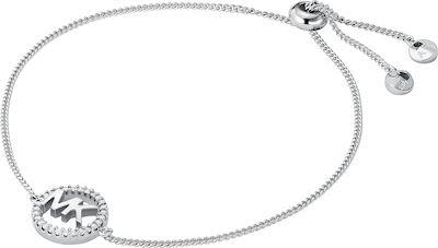 Michael Kors Ladies' Premium MKC1246AN040 Bracelet