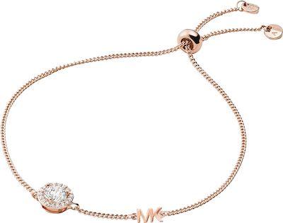 Michael Kors Ladies' Premium MKC1206AN791 Bracelet