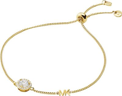 Michael Kors Ladies' Premium MKC1206AN710 Bracelet