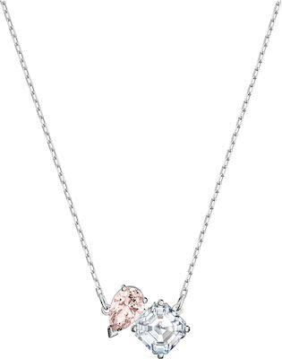 Swarovski Attract 5517115 Necklace