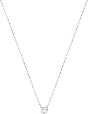 Swarovski Attract 5408442 Necklace