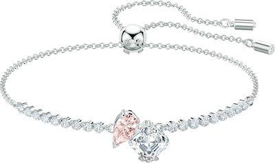 Swarovski Attract Soul 5517120 Bracelet