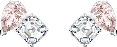 Swarovski Attract 5517118 Earrings