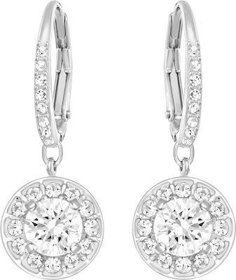 Swarovski Attract 5142721 Earrings
