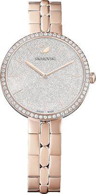 Swarovski Cosmopolitan 5517803 watch
