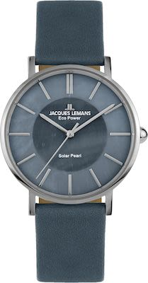 Jacques Lemans Eco Power 1-2112