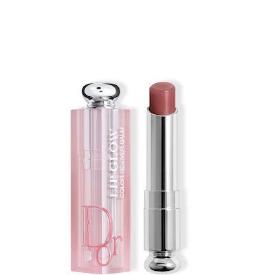 Dior Addict Lip Glow Lipstick N° 012 Rosewood 3,2g