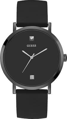 Guess W1264G2  men's watch