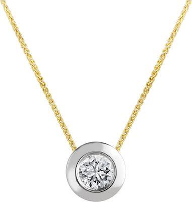 Lucia d'Oro women's Necklace