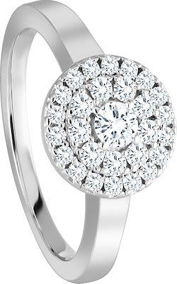 Lucia d'Oro women's Ring