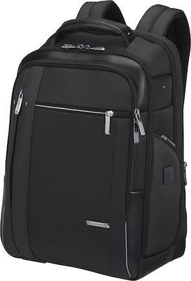 Samsonite Spectrolite 3.0 Laptop 17,3 Backpack black