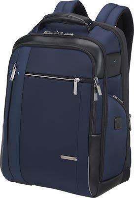 Samsonite Spectrolite 3.0 Laptop 17,3 Backpack deep blue
