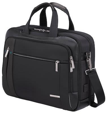 Samsonite Spectrolite 3.0 Laptop 15,6 Briefcase black