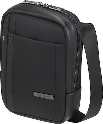 Samsonite Spectrolite 3.0 Laptop Crossover black