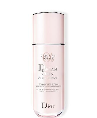 Dior Capture Totale Dream Skin Care And Perfect Global Age-Defying Creme 75 ml
