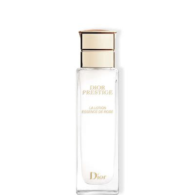 Dior Prestige Essence Lotion 150 ml