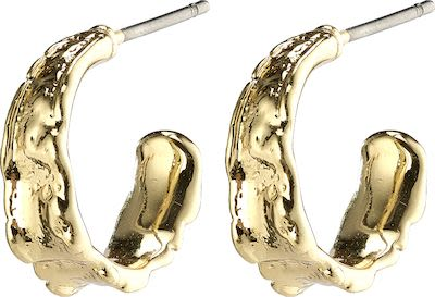 Pilgrim Bathilda Earrings
