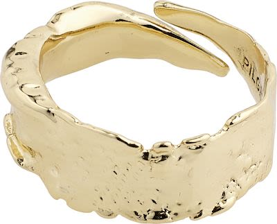 Pilgrim Bathilda Ring