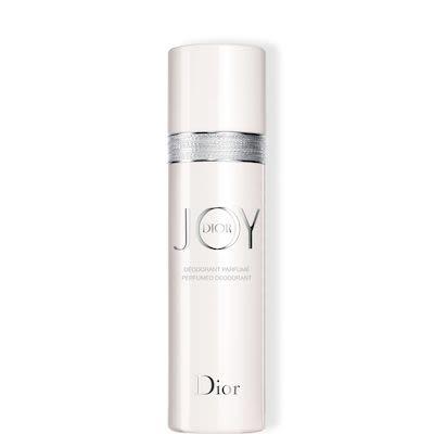 Dior Joy Deodorant Spray 100 ml