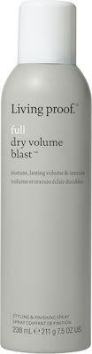 Living proof. Full Dry Volume Blast 213 g
