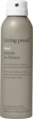 Living proof. No Frizz Instant De-Frizzer 176 g