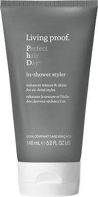 Living proof. Perfect Hair DayIn-Shower Styler 142 g