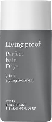 Living proof. Perfect Hair Day5-in-1 Styling Treatment 113 g