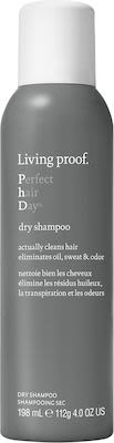 Living proof. Perfect Hair DayDry Shampoo 113 g