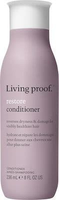 Living proof. Restore Hair Conditioner 236 g