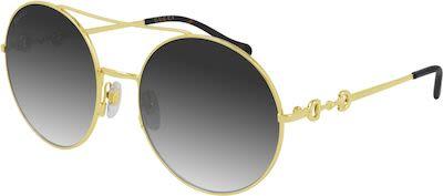 Gucci GG0878S 001 Women's Sunglasses