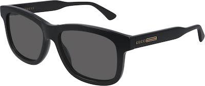 Gucci GG0824S 005 Men's Sunglasses