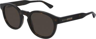 Gucci GG0825S 002 Men's Sunglasses
