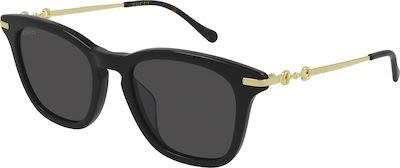 Gucci GG0916S 001 Men's Sunglasses