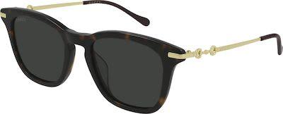 Gucci GG0916S 002 Men's Sunglasses
