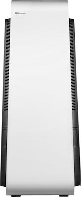 Blueair HealthProtect 7770i with SmartFilter